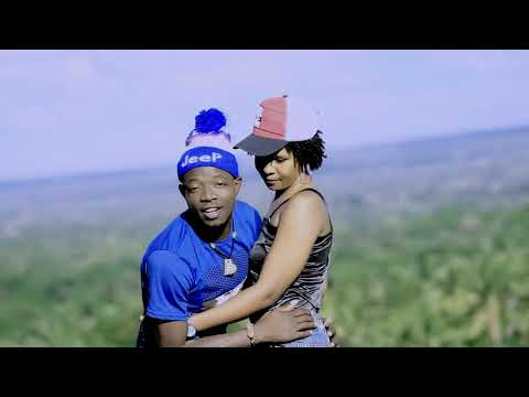 Yassiley Wait Ruby Kinnmala Ovahuwa Official video by Dj And Best pro HDNao Brinca thumbnail
