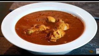 ചിക്കൻ കറി ചാറിൽ വെക്കുന്പോൾ കൊഴുപ്പു ഇല്ലക്കിൽ ഇത് പോലെവെച്ച് നോക്കു  No Coconut  Chicken Curry