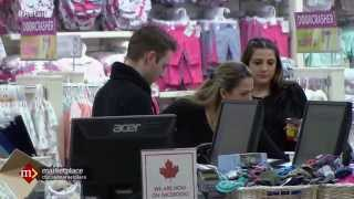 PRANK: Bad customer service on hidden camera (CBC Marketplace)
