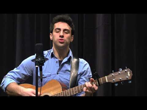 Sam Brenner - Sing Me Sweet