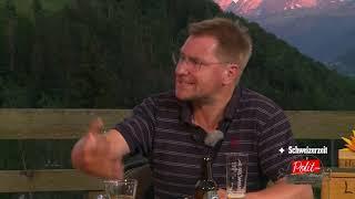 Peter Buser Toni Brunner (Buservideo 4)