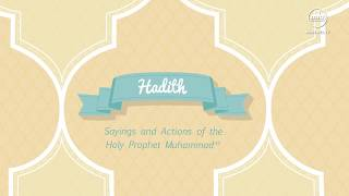 Eid-ul-Fitr Hadith: Prohibition of Fasting on Eid