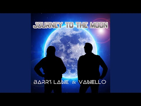 Journey To The Moon (DJ Club Version)