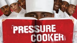Pressure Cooker | Film Trailer | Participant Media
