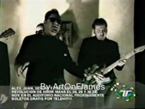 Inspector - Amargo Adios [Version Ska]