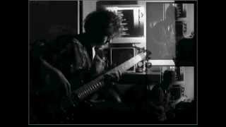 Porcupine Tree - Strip The Soul (cover)