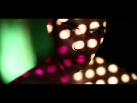 Buta - n'Rregull (Official Video) 2015
