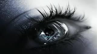 حبيب الدويله - يا عين