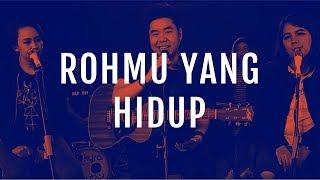 Roh-mu yang hidup (official demo video ...