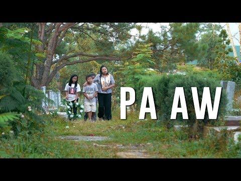 PA AW