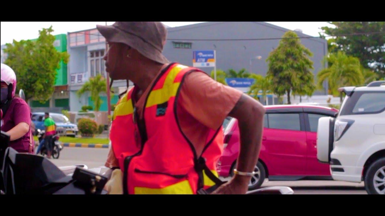 Orang Biasa (K'feb'13-Obhet WMR-Ibhanz'N3-Juliandro'98-Jhon WMR) (MV)