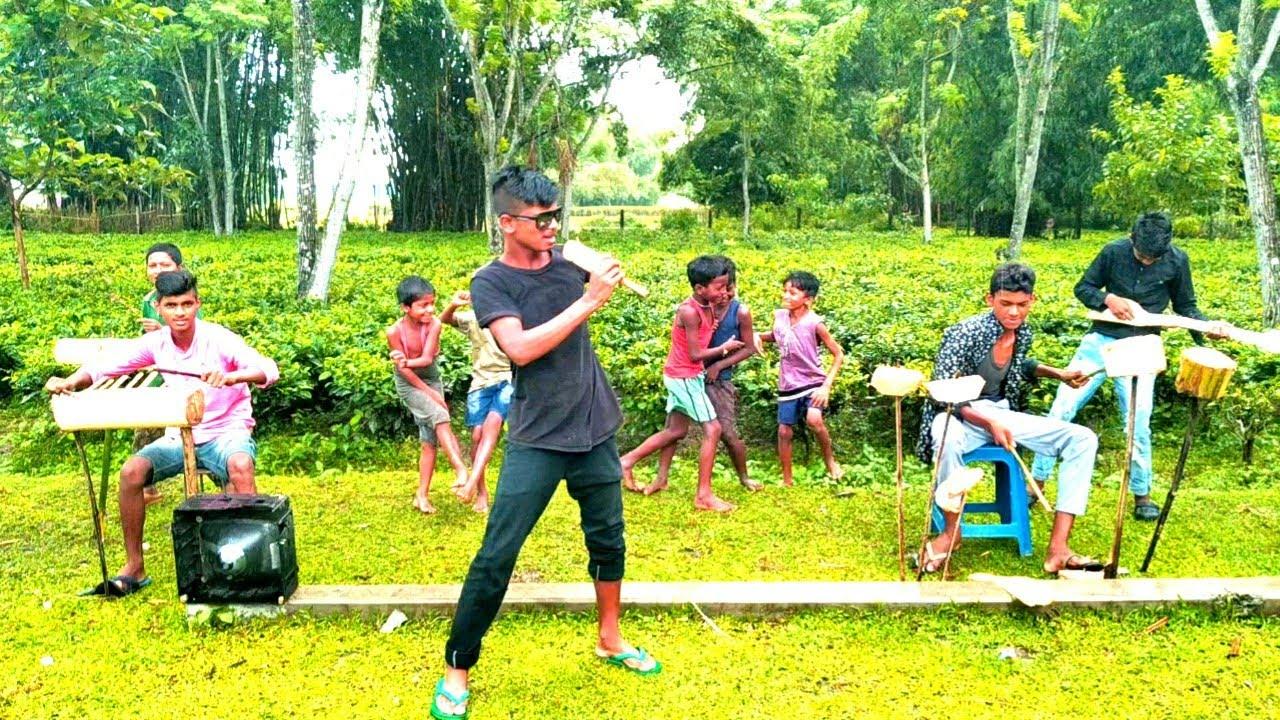 Download Adivasi local Dance | 2019 latest | R Dewan
