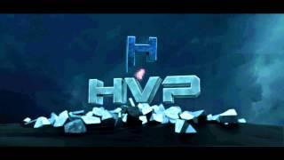 AG HVP INTRO