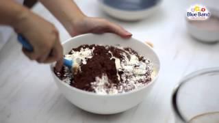 Resep Brownies Rasa Sayang