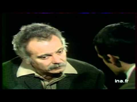 INTERVIEW BRASSENS.avi