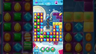 Candy crush soda saga level 1400