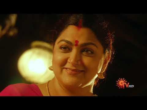 Nandhini - நந்தினி | Episode 452 | Sun TV Serial | Super Hit Tamil Serial