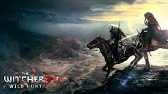 The witcher 3: Wild Hunt - Cloak and Dagger Extended