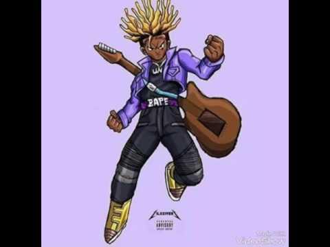 Lil Uzi Vert ~ Countin (Feat. 2 Chainz & Wiz Khalifa)
