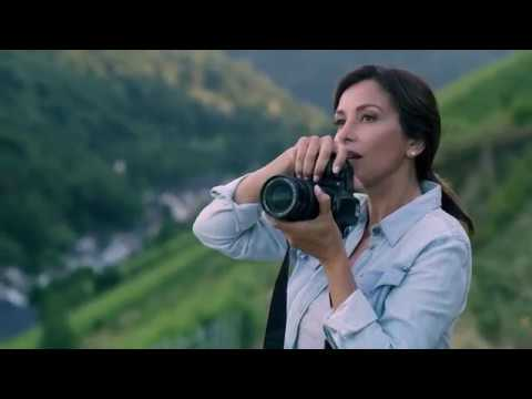 More in View. More to Do. Avalon Waterways® - YouTube