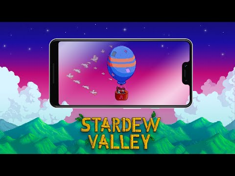 stardew valley download chromebook