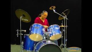 Rick Alegria Instructor Profile Video