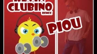 Piou El Pulcino Pio LIARINKED Bootleg Le Poussin Piou.mp3