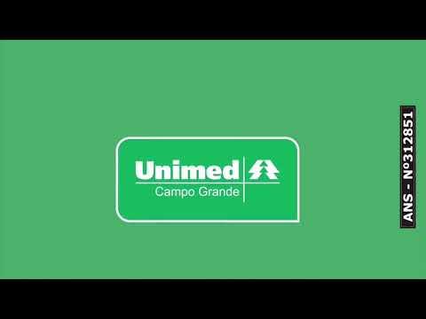 CBN Campo Grande (11/08/2020) - com Ginez Cesar