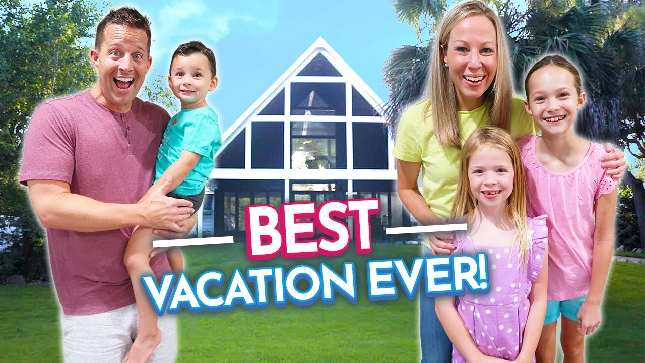 Download Our Top Travel Tips for a Vrbo Beach Vacation!