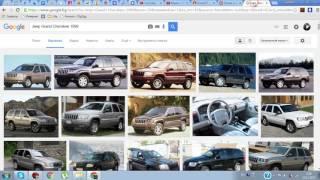 1999 Jeep Grand Cherokee Consumer Reviews - Автомобиль Jeep Grand Cherokee отзыв