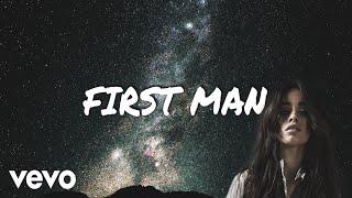 Camila Cabello - First Man (Dan Zoran Remix) | Dance Music 2020