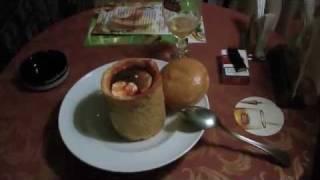 Ресторан ШарикOFF г.Харьков