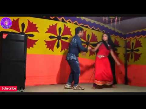 Bangla dances video toke onek valobashi 2017 by BD Dance Pro