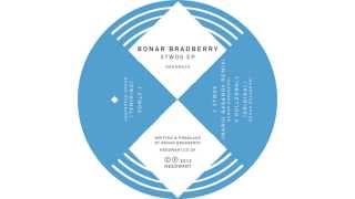 Bonar Bradberry - 3two5 (Mario Basanov Remix) - Out Now!
