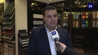 قطاع الصناعات الخشبية والأثاث يباشر العمل للخروج من أزمة كورونا (2/5/2020)