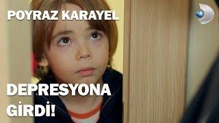 Download lagu Sinan Psikolojik Bunalıma Girdi! - Poyraz Karayel 4.Bölüm