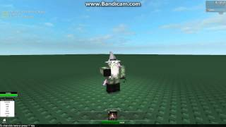 Roblox Script Showcase Episodio 114/Guitarra rosa