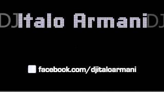 I Follow Rivers   Dj Vargas e Dj Italo Armani 2013