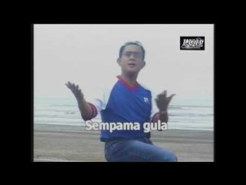 Keling Temawai - Johnny Aman