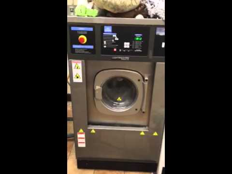Continental Washing Machine Repair Los Angeles Youtube
