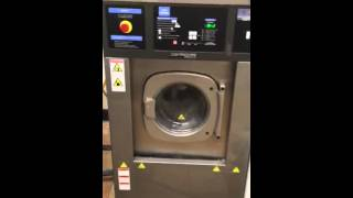 Continental washing machine repair Los Angeles