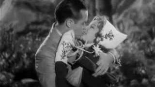 """Never Say Die"" -- Bob Hope's Kissing Lesson"