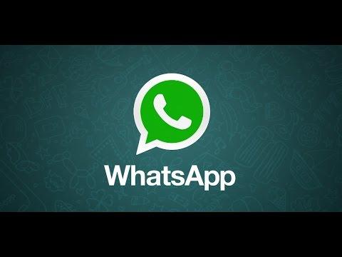 Truco de whatsapp 2017 para ver el estado y foto de personas bloqueadas