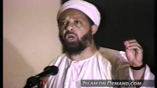 Gambar cover Muhammad ibn Abdul Wahab and the Four Medhabs - Abdullah Hakim Quick