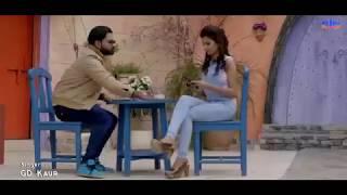 New Punjabi song Choti Choti Bata pa tu muh na Fulaya Kar..by (yadhuvanshi collection)