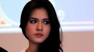 Video 5 WANITA INDONESIA TERCANTIK 2015 download MP3, 3GP, MP4, WEBM, AVI, FLV Desember 2017