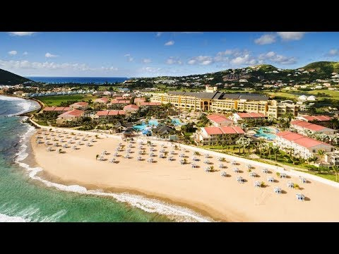 Top10 Recommended Hotels in St Kitts, Saint Kitts and Nevis, Caribbean Islands