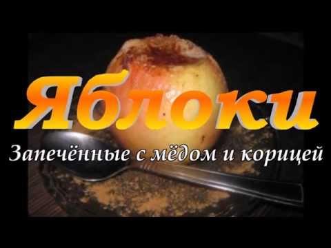 Праздничные пошаговые рецепты блюд с фото: простые