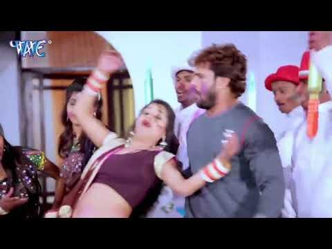 Sawariya 2018 song khesari lal yadav