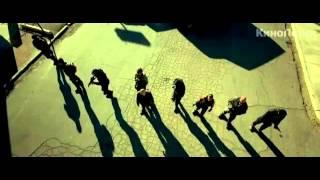 Трейлер фильма Возвращение героя (2013)